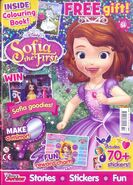 Sofia Magazine 11