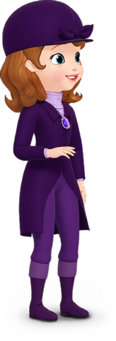 File:Sofia's Flying Derby Outfit.png