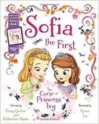 File:Sofia The First The Curse Of Princess Ivy Book.png