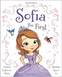 File:Sofia The First Book.png