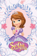 New Sofia Poster 1