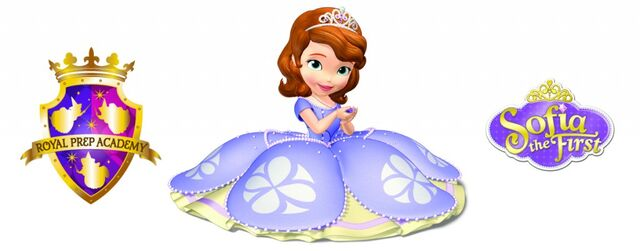 File:Sofia The First Banner.jpg