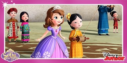 File:The Bamboo Kite Banner Disney Junior.jpg