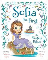 File:Sofia The First The Floating Palace Book.png