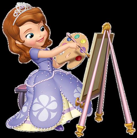 File:Princess Sofia Render 2.png