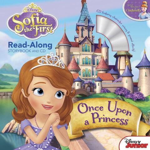 File:Once Upon A Princess Read Along.jpg
