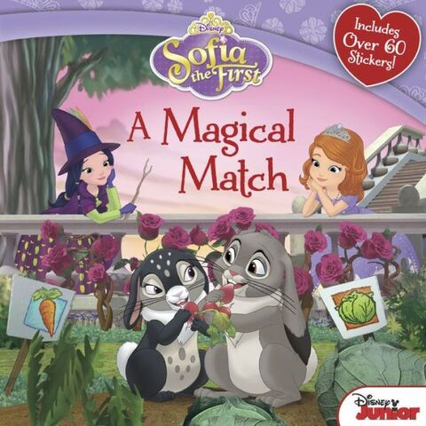 File:A Magical Match.jpg