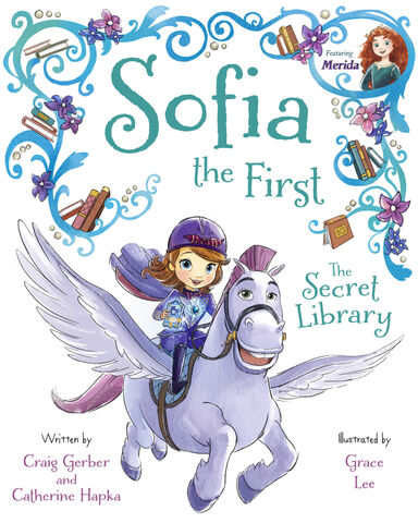 File:Sofia The First The Secret Library.jpg