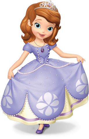 File:Sofia The First 3.png