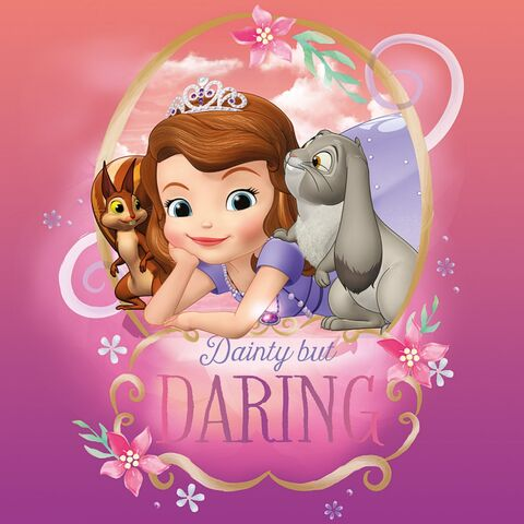 File:Sofia Dainty Poster.jpg