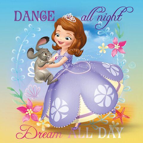 File:Sofia Dream All Day Poster.jpg