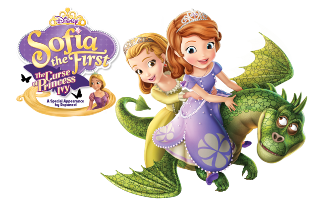 File:Sofia The First The Curse Of Princess Ivy Transparent Promotion.png