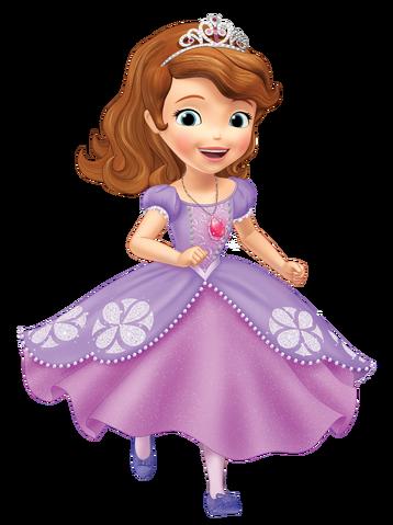 File:New Princess Sofia.png