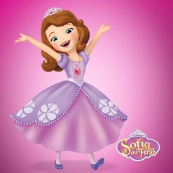 File:Sofia The First Poster.jpg