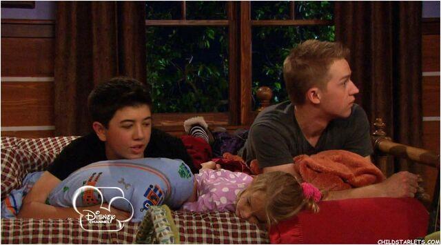 File:Gabe, PJ and Charlie laying down.jpg