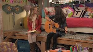 File:Singing their song.jpg