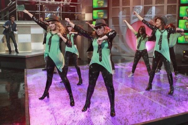 File:Amy n Teddy Dancing.jpg