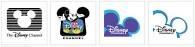 File:Disney logos .jpg