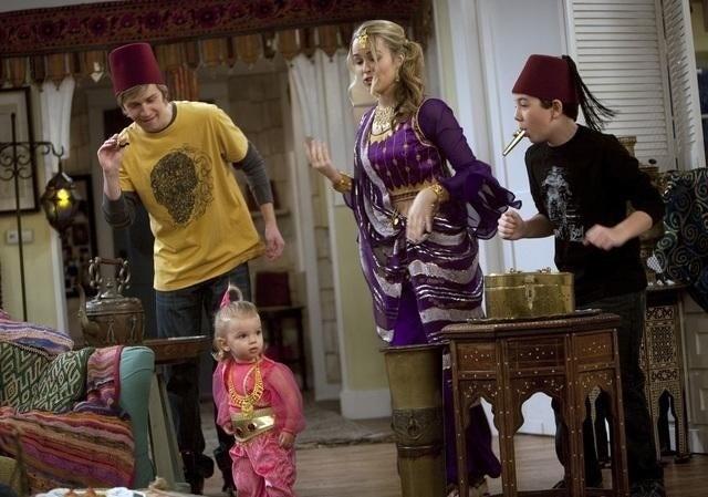 File:PJ, Teddy, Gabe and Charlie.jpg