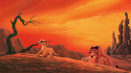 Lion-king2-disneyscreencaps.com-2298