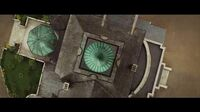 Artemis Fowl - Trailer Teaser