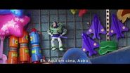 TOY STORY 4 - TV - Oficial Disney PT