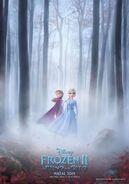 Frozen II - O Reino do Gelo 02