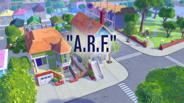 File:A.R.F. Title card.png