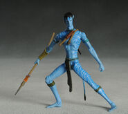 Review avatar1 1