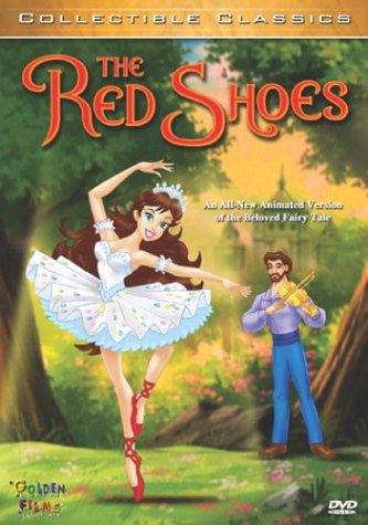 File:The Red Shoes.jpg