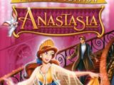 Anastasia (Don Bluth)