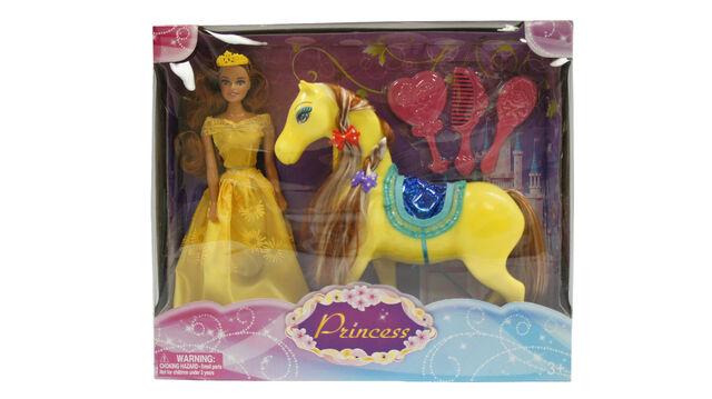 File:Princess12.jpg