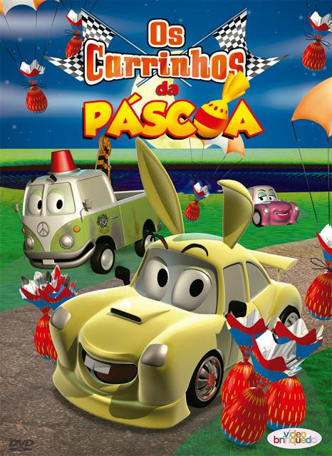the little cars easter disney ripoffs wikia fandom