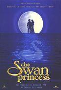 Swan princess ver1