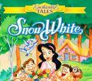 Snow White (Golden)