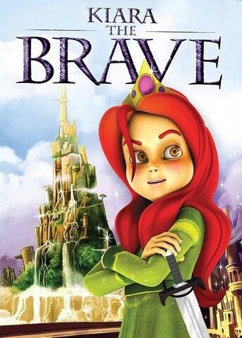 File:Kiara the Brave.jpg