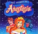 The Secret of Anastasia