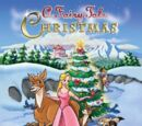 A Fairy Tale Christmas