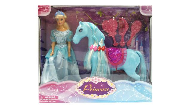 File:Princess14.jpg