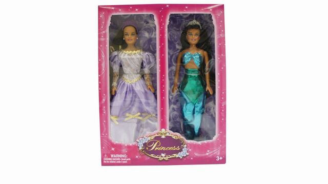 File:Princess7.jpeg