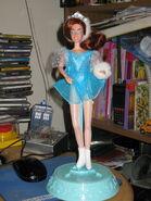 Figure skating anastasia doll by bradhig-d4cyi0h