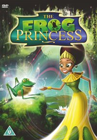File:The Frog Princess.jpg