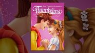 Poster thumb