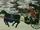 Rasputin's Chariot