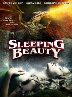 Asylum Sleeping Beauty