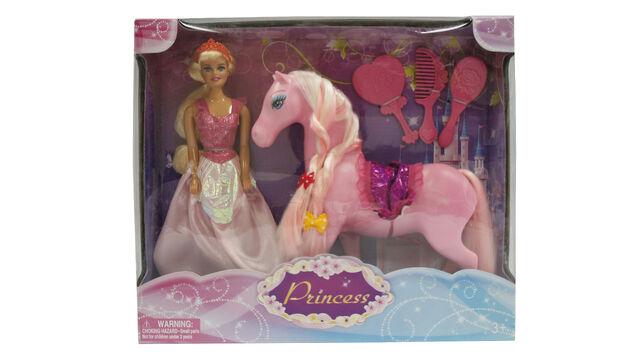 File:Princess13.jpg