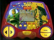 LEGIT-ToyStoryTiger