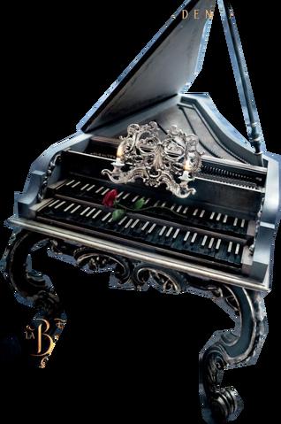 File:Maestro Cadenza.png