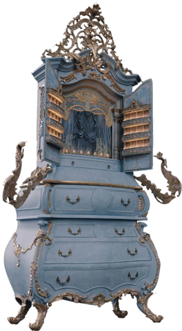 File:Madame de Garderobe.PNG