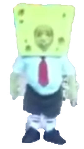 File:Live-Action Spongebob.png
